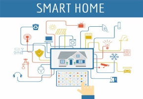 Is There a Smart Home in Your Future