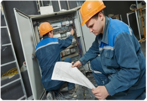 Questions to Ask Your Electrical Installations Provider