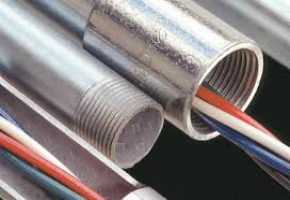 What Are the Different Metal Conduits
