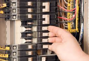 From Fuses To A Circuit Breakers - The Evolution of Residential Electrical Safety