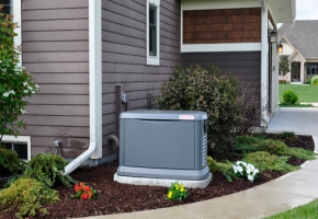 A Guide To Generator Installation