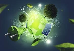 Energy Efficiency Through Energy Management Systems