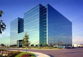 Energy Management Systems For Commercial Buildings