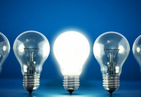 Health Benefits Related To A LED Lighting