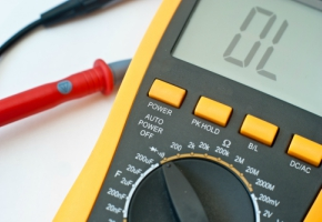 Guide To Electrical Safety Testing