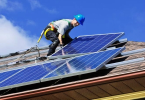 The Best Angle For Your Rooftop Solar What You Must Know