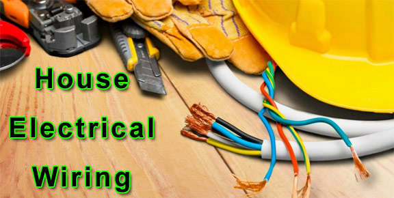 Brilliant Efficiency And Safety Of House Electrical Wiring Wiring Cloud Staixuggs Outletorg