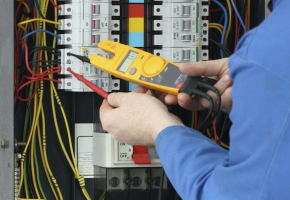 Efficiency And Safety Of House Electrical Wiring
