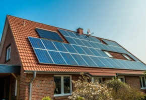 How Shading Can Limit Solar Efficiency